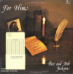 For Him by Cedarville College