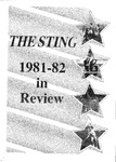 The Sting: Special 1982