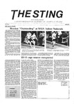 The Sting: Spring 1986