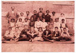 African American School by Cedarville University