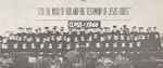 Class of 1966 by Cedarville College