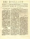 Testimony, June 1949