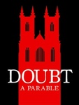 Doubt: A Parable by Matthew M. Moore, Tim Phipps, Robert Clements, Diane C. Merchant, and Rebecca M. Baker