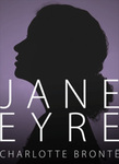 Jane Eyre by Diane C. Merchant, Robert Clements, Tim Phipps, Rebecca M. Baker, and Rebekah Priebe