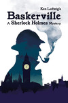 Baskerville: A Sherlock Homes Mystery