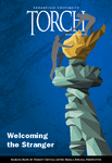 Torch, Spring/Summer 2012 by Cedarville University
