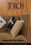Torch, Spring/Summer 2011 by Cedarville University