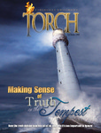 Torch, Fall/Winter 2008 by Cedarville University