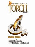 Torch, Fall/Winter 2007 by Cedarville University