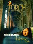 Torch, Summer 2006