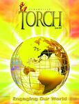 Torch, Spring 2004