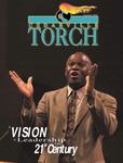 Torch, Summer 2000