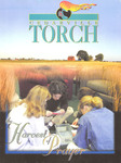 Torch, Fall 1999