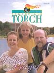 Torch, Summer 1999
