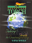 Torch, Fall/Winter 1998 by Cedarville College