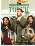 Torch, Summer 1998