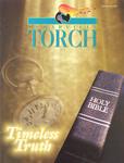 Torch, Spring 1998
