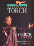 Torch, Spring 1997 by Cedarville College