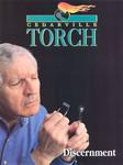 Torch, Spring 1996