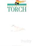Torch, Summer 1995 by Cedarville College