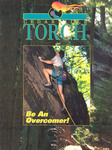 Torch, Summer 1994 by Cedarville College