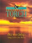 Torch, Spring 1994