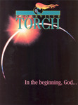 Torch, Summer 1993 by Cedarville College