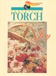 Torch, Spring 1993