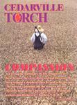 Torch, Summer 1992