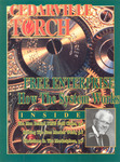 Torch, Winter 1992