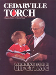 Torch, Fall 1991