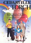 Torch, Summer 1987