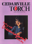 Torch, Summer 1986 by Cedarville College