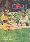 Torch, Summer 1978