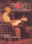 Torch, Spring 1978