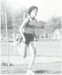 Esther Mohr by Cedarville University