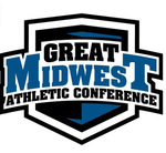GMAC Indoor Championships: Session II by Cedarville University