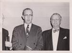 Board of Trustees by Cedarville University