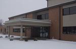Tyler Digital Communications Center
