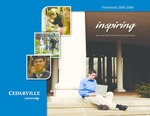 2005 Viewbook