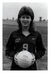 Karen Meadows by Cedarville College
