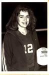 Lynn Witt by Cedarville College