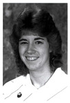 Tammy Mascari by Cedarville College
