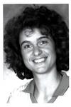 Julie Wilson by Cedarville College