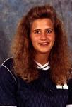 Debbie Henry by Cedarville College