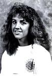 Melissa Hartman by Cedarville College