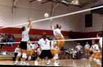 Cedarville vs. Malone by Cedarville College
