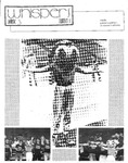 Whispers, January 28, 1985 by Cedarville College