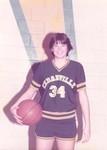 Karen Harrington by Cedarville College