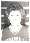 Tonya Bumpas by Cedarville College